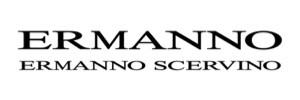 Ermanno Ermanno Scervino